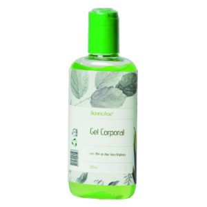 GELCORPORAL-BOTANICALOE-COSMETICO-NATURAL