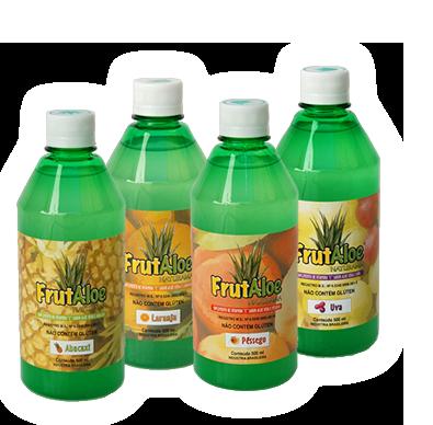 FrutAloe
