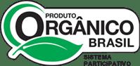 selo-produto-organico-brasil